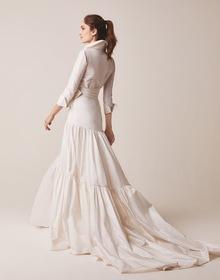 157 dress photo 2
