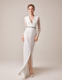 158 dress photo 1