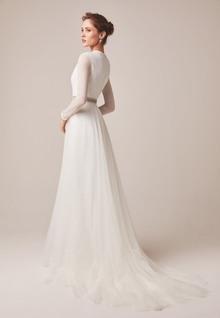 158 dress photo 2