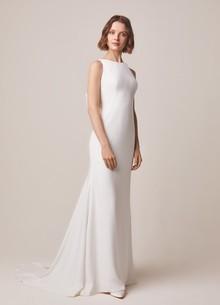 159 dress photo 1