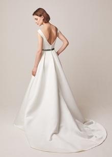 160 dress photo 2