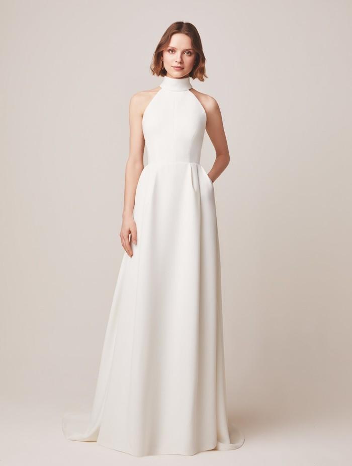161 dress photo