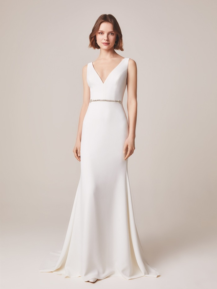 165 dress photo