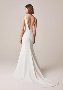 165 dress photo 2