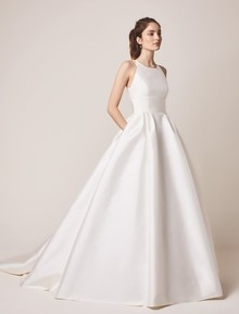 166 dress photo 1