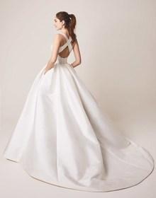 166 dress photo 2