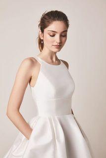 166 dress photo 3