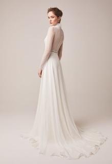 167 dress photo 2