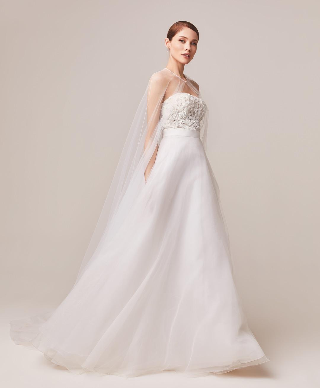 168 dress photo
