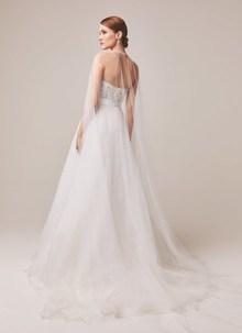 168 dress photo 2