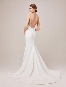 169 dress photo 2