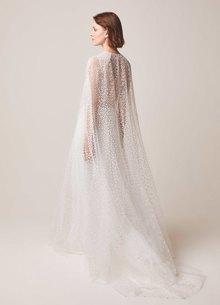 170 dress photo 2