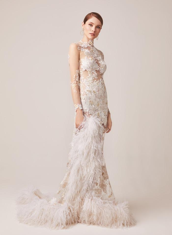 172 dress photo