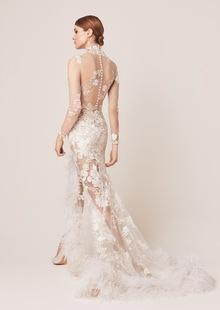 172 dress photo 2