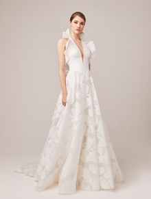 173 dress photo 1