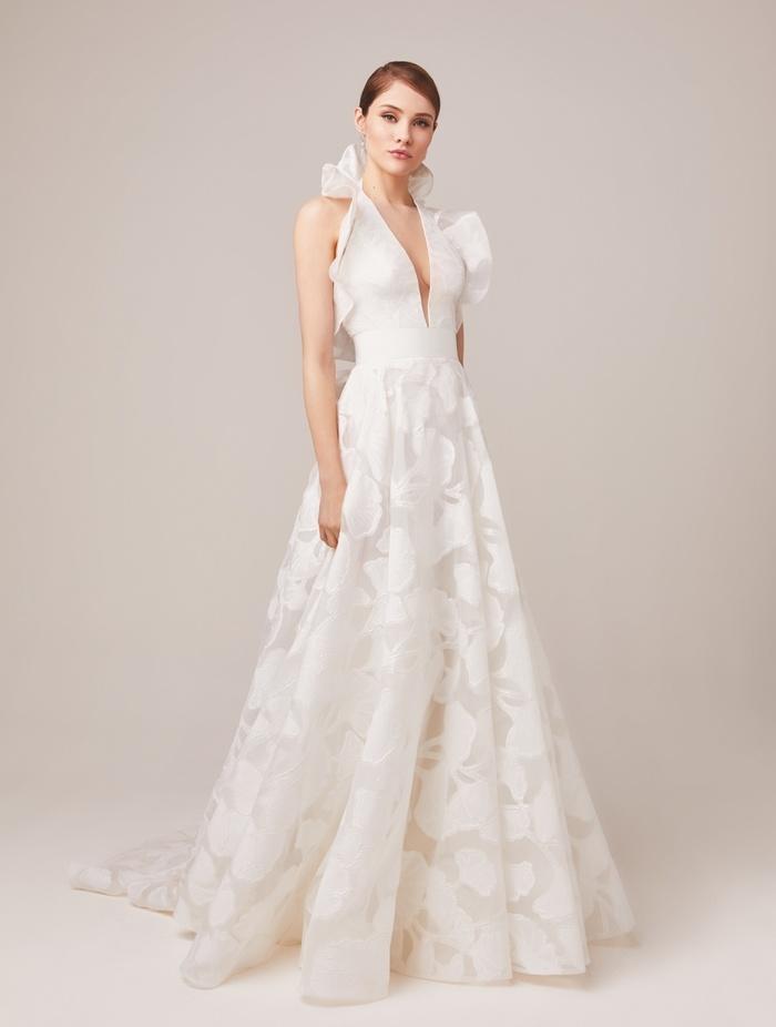 173 dress photo