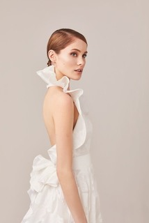 173 dress photo 3