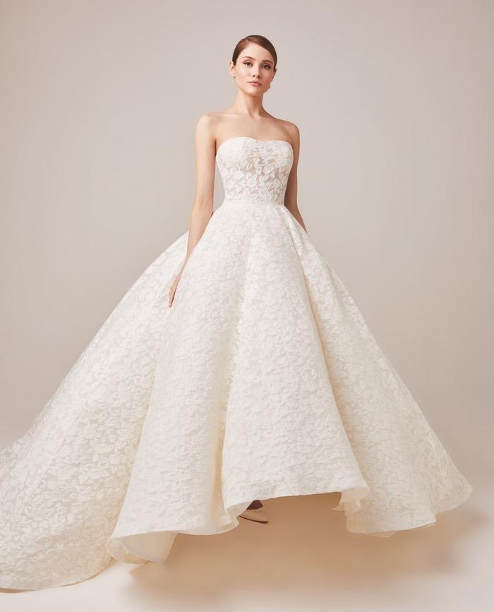 174 dress photo
