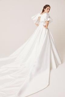 175 dress photo 1
