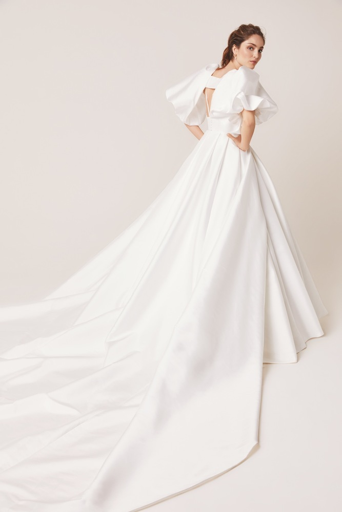 175 dress photo