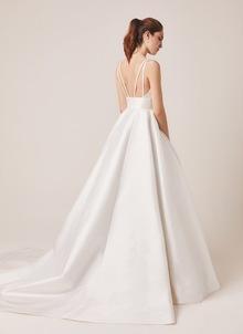 175 dress photo 3