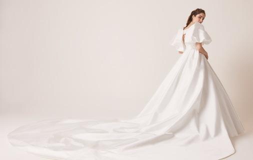175 dress photo 4