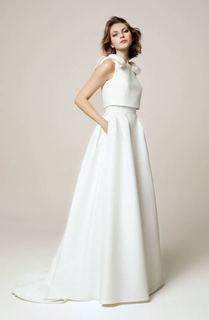900 dress photo 1
