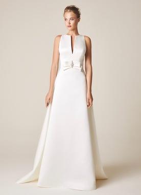 902 dress photo
