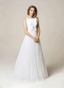 904 dress photo 1