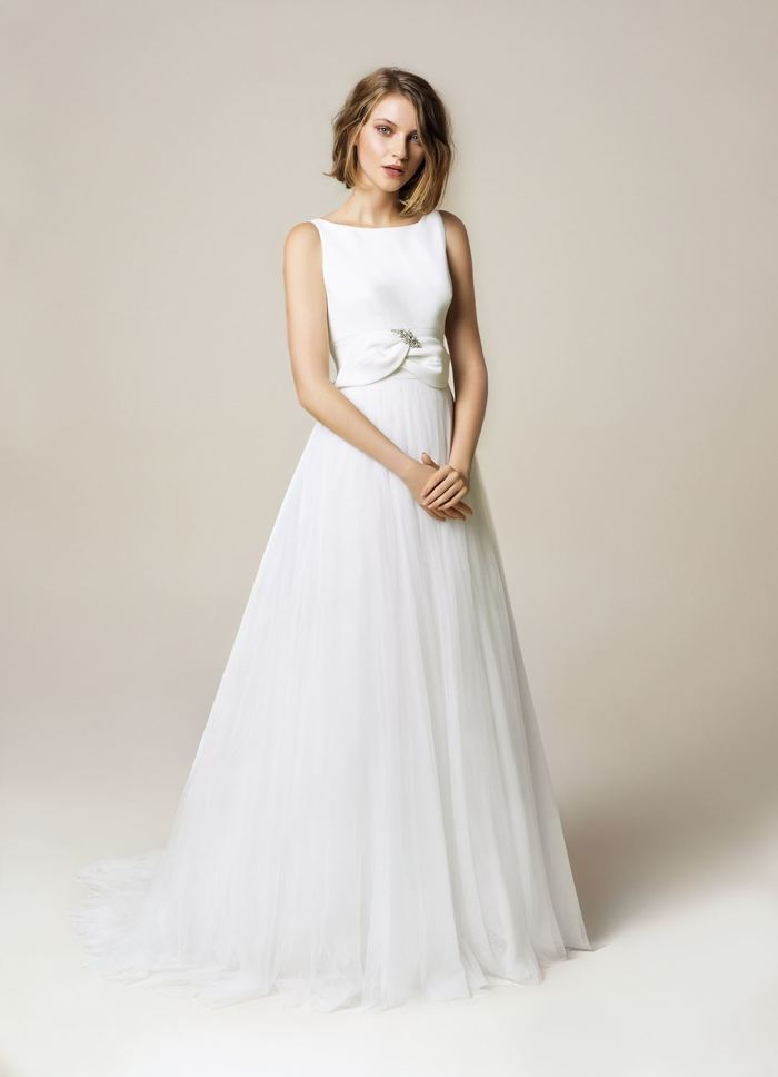 904 dress photo