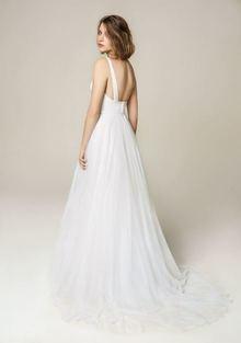 904 dress photo 2