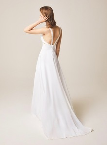 905 dress photo 2