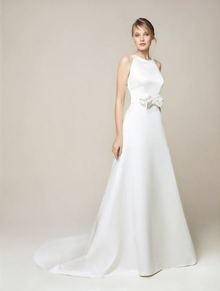 906 dress photo 1