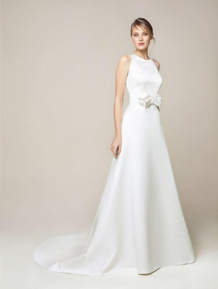 906 dress photo