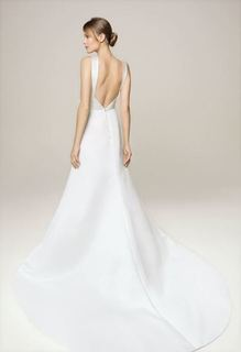 906 dress photo 2
