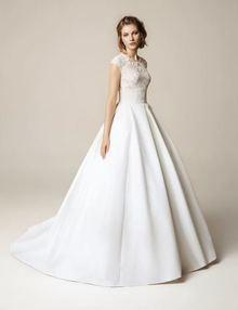 907 dress photo 1
