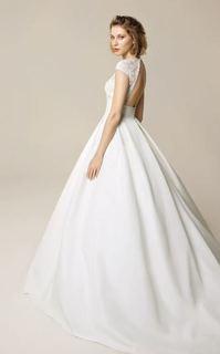 907 dress photo 2