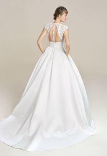 907 dress photo 4
