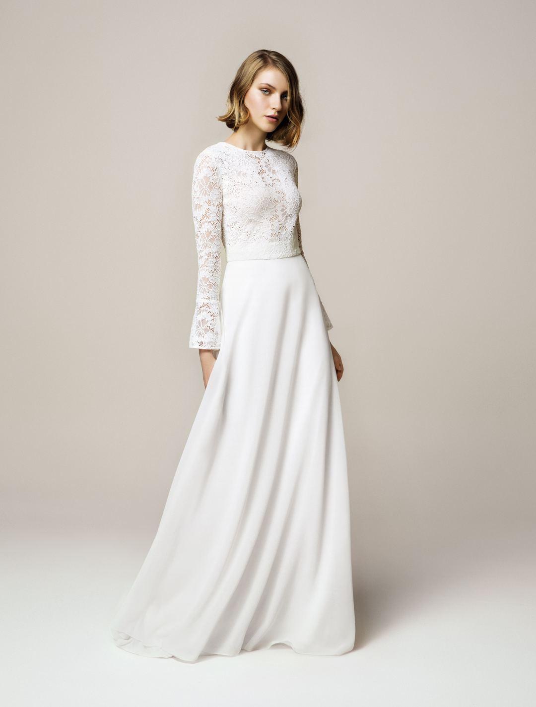 908 dress photo