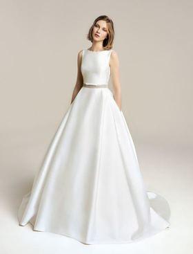 913 dress photo