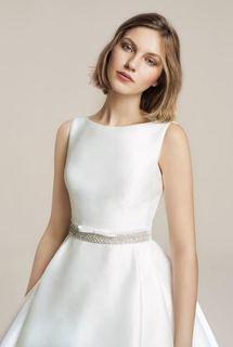 913 dress photo 3