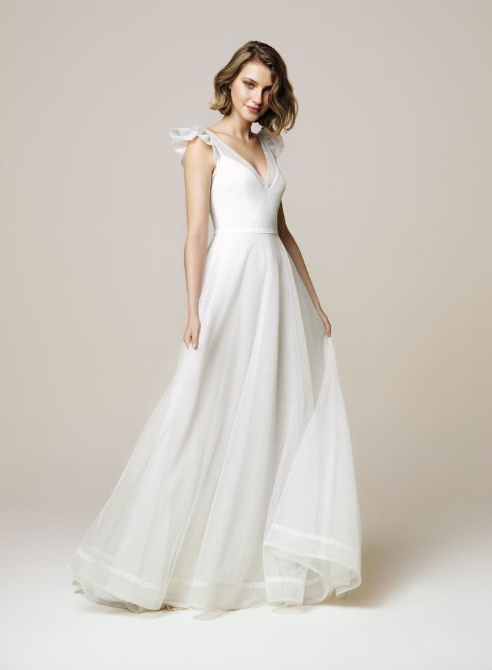 916 dress photo