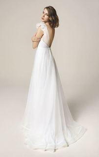 916 dress photo 2