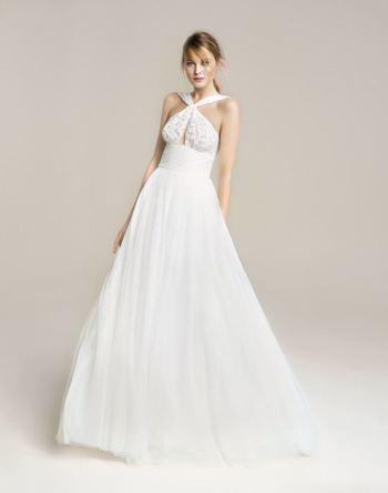 917 dress photo