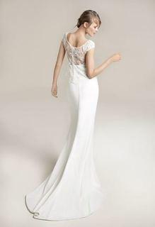 918 dress photo 2