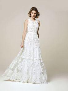 919 dress photo 1