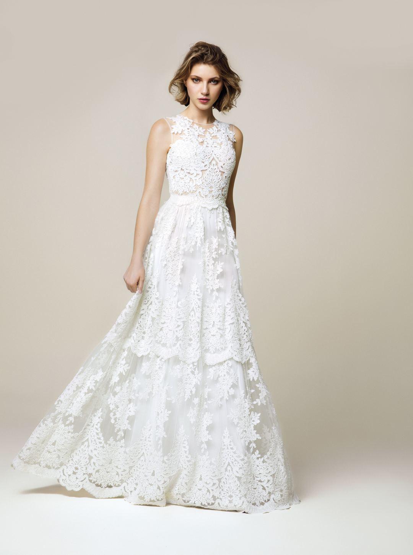 919 dress photo