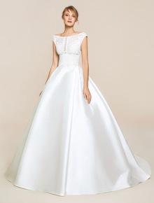922 dress photo 1