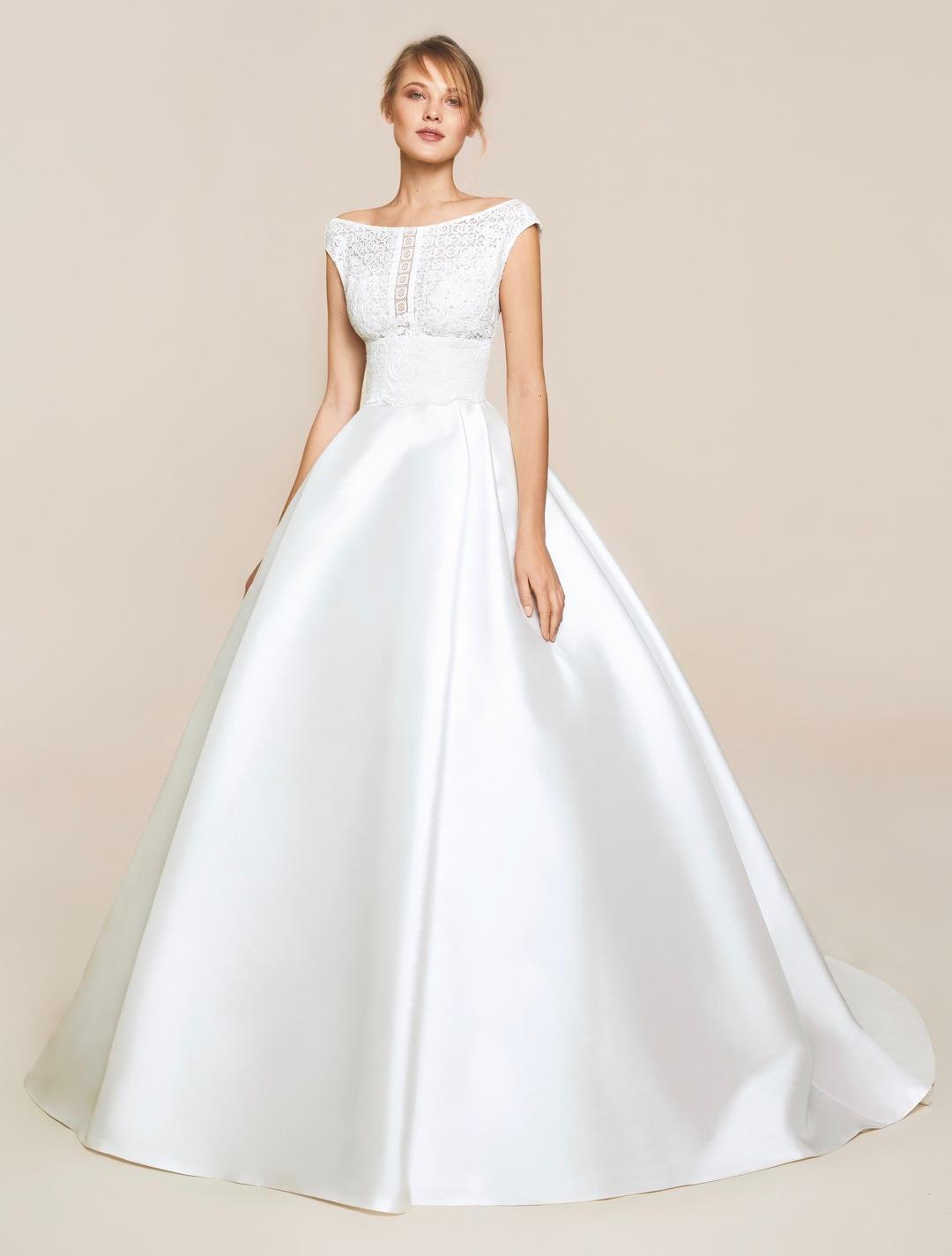 922 dress photo