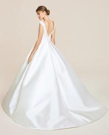 922 dress photo 2